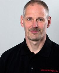 Hannes Bartelt