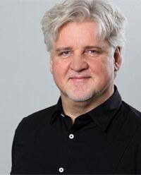 Jörg Krieger - Inhaber