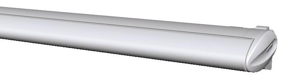 Terrassen-Markisen - Warema 550