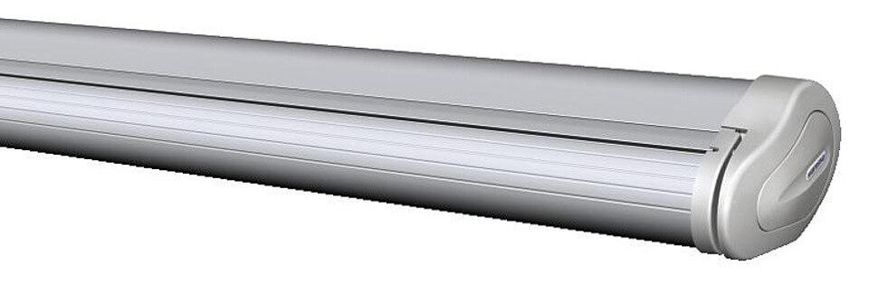 Terrassen-Markisen - Warema K60