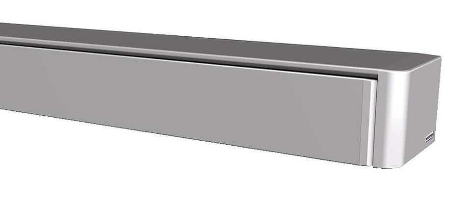 Terrassen-Markisen - Warema K70